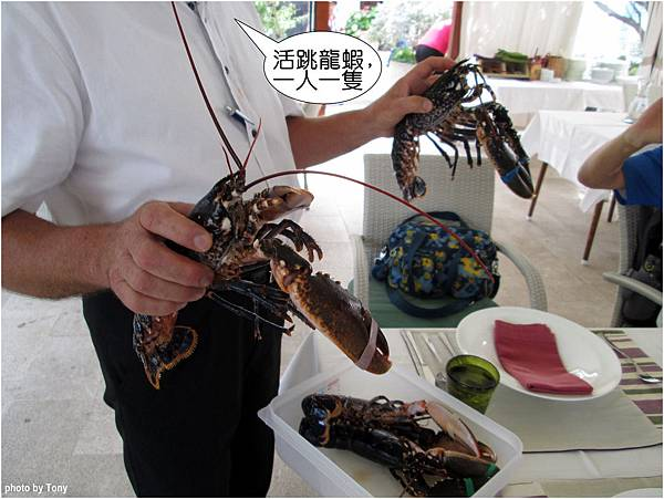 龍蝦1.jpg