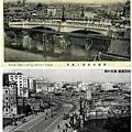 日本橋7.jpg