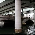 日本橋8.jpg