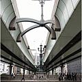 日本橋10.jpg