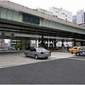 日本橋12.jpg