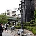 日本橋13.jpg
