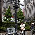 日本橋17.jpg