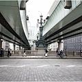 日本橋27.jpg