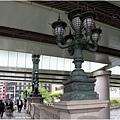 日本橋31.jpg