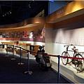 博物館38.jpg