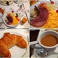 早餐20.jpg