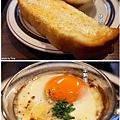 早餐31.jpg