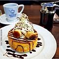 早餐38.jpg