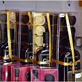 購物26.jpg