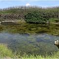 池西38.jpg