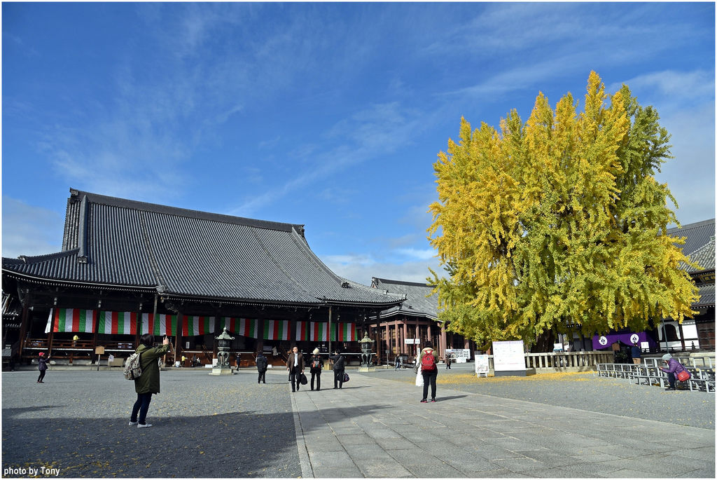 西本願寺1.jpg