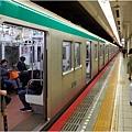 京交通4.jpg