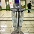 京交通5.jpg