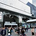 京交通2.jpg