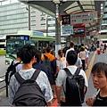 京交通10.jpg
