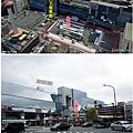京交通9.jpg