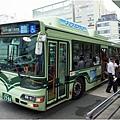 京交通11.jpg
