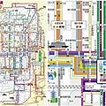 京交通14.jpg