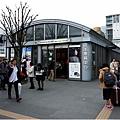 京交通16.jpg