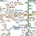 京交通24.jpg