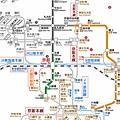 京交通25.jpg