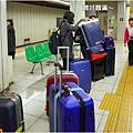 京交通40.jpg