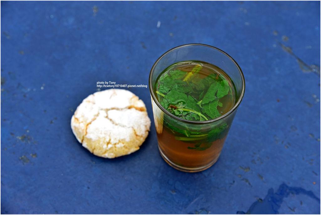 飲茶1.jpg