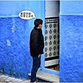 蕭安城15.jpg