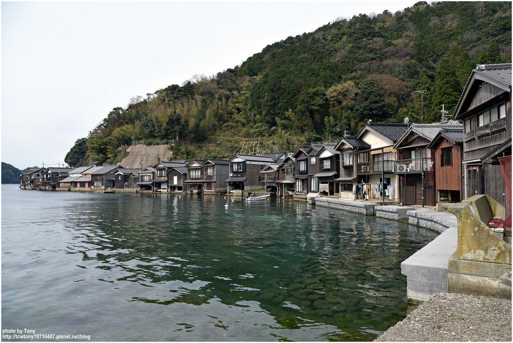 漁村1.jpg