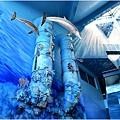 水族館9.jpg