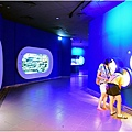 水族館11.jpg