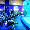 水族館27.jpg