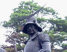 220px-Date_Masamune_statue.jpg