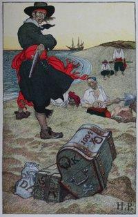200px-Pyle_pirates_burying2.jpg
