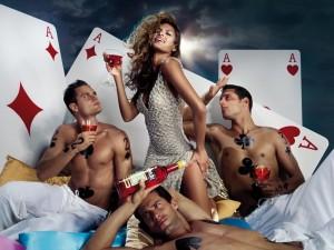 eva_mendes_poker_1024_x_768-300x225.jpg