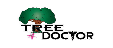 bad-logos-tree-doctor.jpg