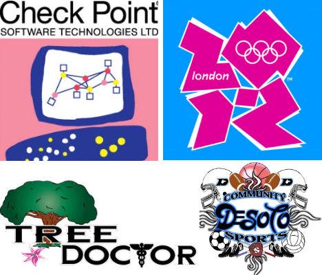bad-logos-main.jpg