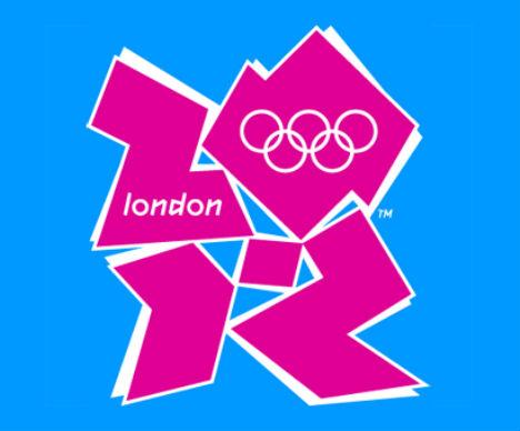 bad-logos-london2012.jpg