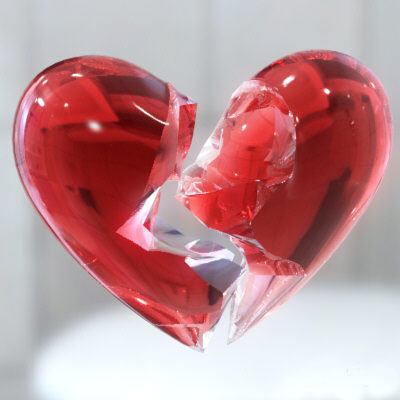 break-glass-heart.jpg