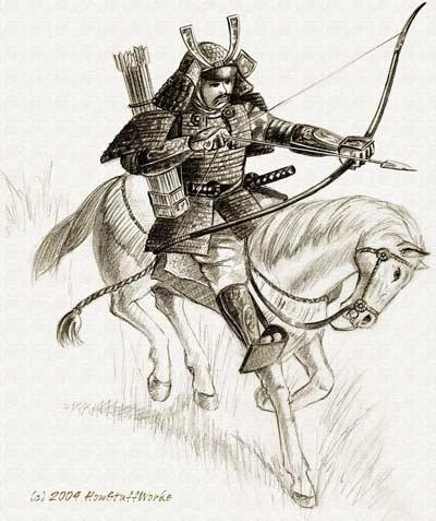 samurai-archer.jpg