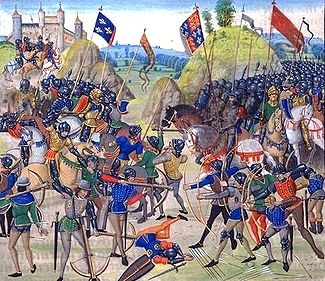325px-Battle_of_crecy_froissart.jpg