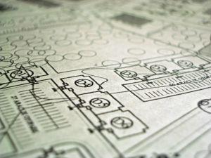 282237_blueprint.jpg