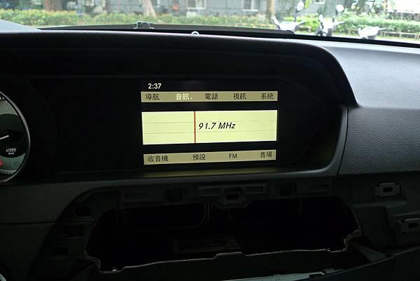 P1070082