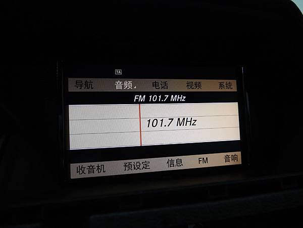 P1010191.JPG