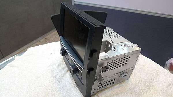 P1130392.JPG