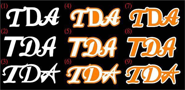 TDA(帽).jpg