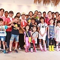 竹子湖遊_2841.JPG