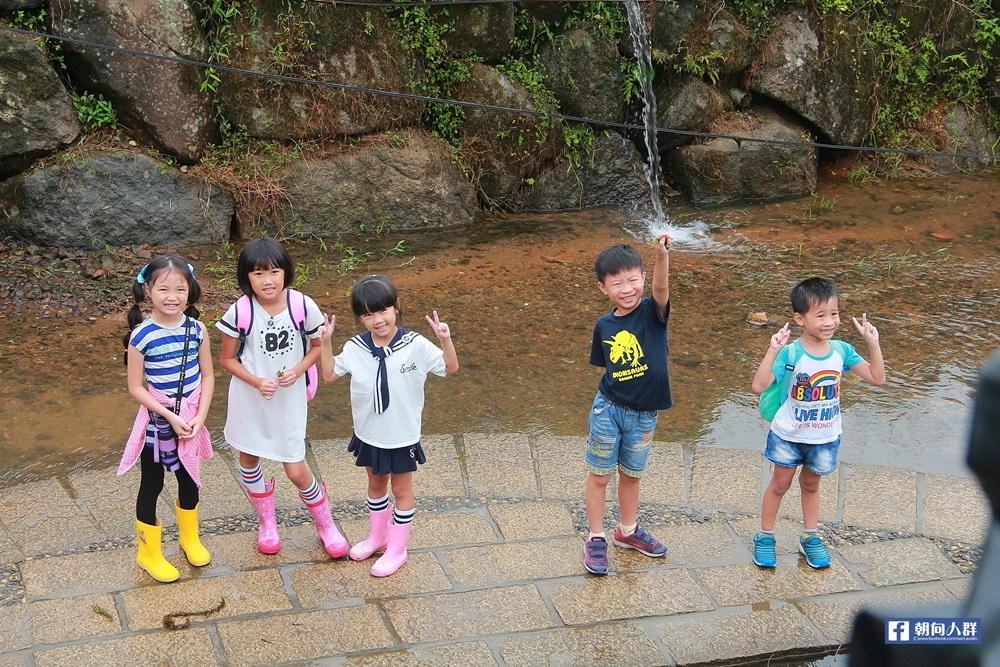 竹子湖遊_978.JPG