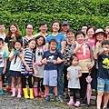 竹子湖遊_1839.JPG